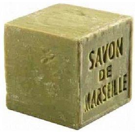 Savon-de-Marseille.jpg-1.jpg