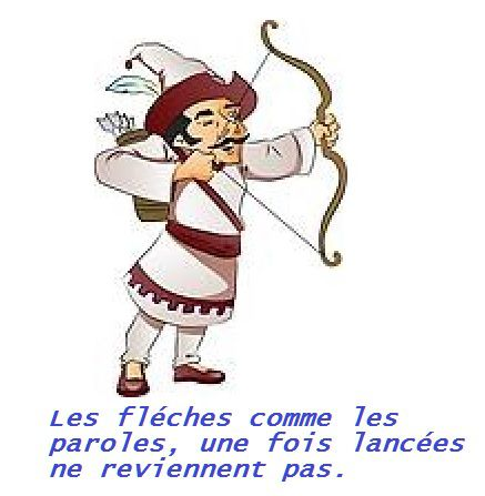 fleches-paroles.jpg