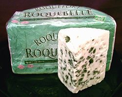 250px-Roquefort_cheese.jpg