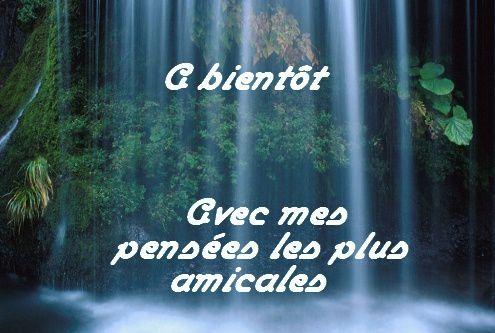 A-bientot-copie-4.jpg