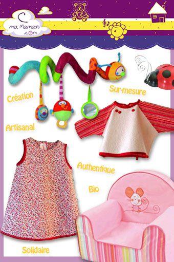 cmamaman,boutique cadeaux,boutique enfants,boutique bébés,boutique mamans,tibous,tibou,bio, equitables,naturel,cadeaux originaux,créateurs