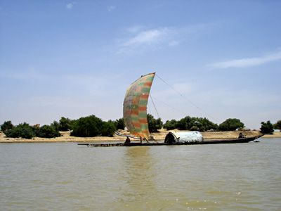 niger,fleuve niger,descente niger,afrique,pédagogique,ludique,photo fleuve niger