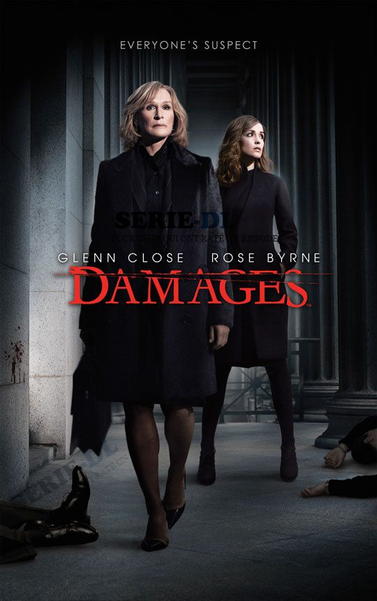 Damages-Saison-4.jpg