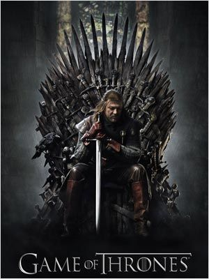 Game-of-Thrones-copie-1.jpg