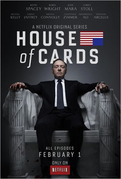 House-of-Cards.jpg