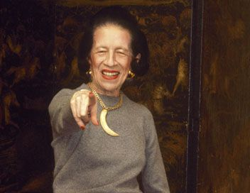 diana-vreeland-the-eye-has-to-travel.jpg