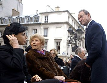 paris-2014-coulisses-d-une-election.jpg