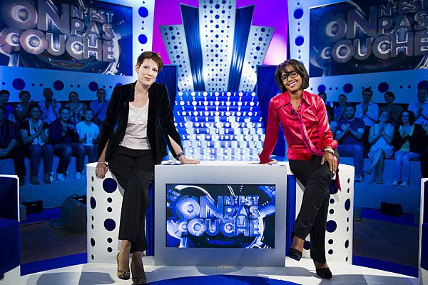 France 2 on n 39 est pas couch best of t 2012 telle est la t l - France2 on n est pas couche ...