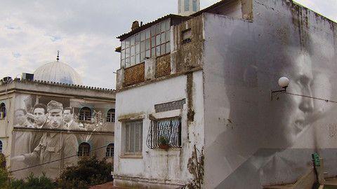L-Algerie-a-l-epreuve-du-pouvoir-1962-2012.jpg
