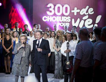 300-choeurs-chantent-nos-idoles-pour-de-vie.jpg