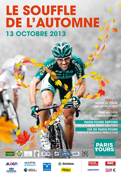 Affiche-Paris-Tours-2013.png