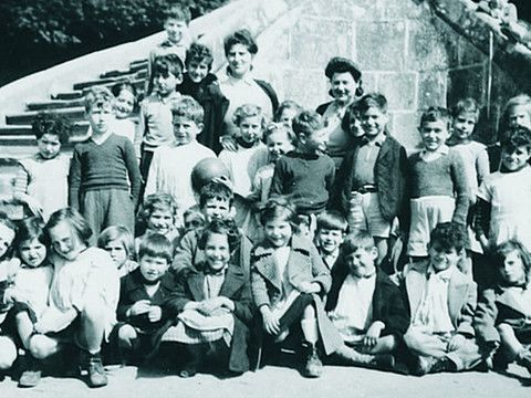 Le-Sauvetage-des-enfants-juifs--1938-1945.jpg