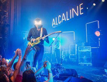 alcaline-le-concert_M.jpg