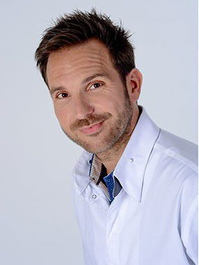 christophe-michalak.jpg