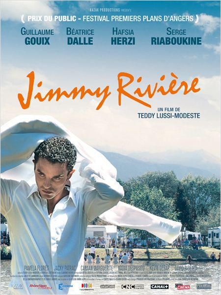 Jimmy-Riviere.jpg