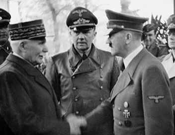 L-encombrant-monsieur-Petain.jpg