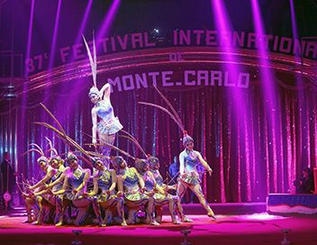 37e-festival-international-du-cirque-de-monte-carlo.jpg