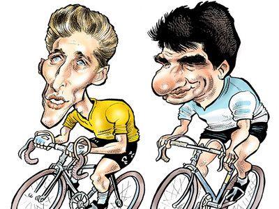 Anquetil-le-vainqueur--Poulidor-le-heros.jpg