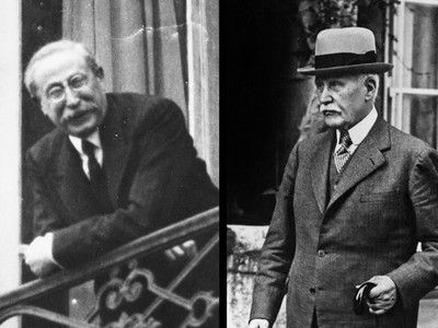 Blum-Petain--duel-sous-l-Occupation.jpg