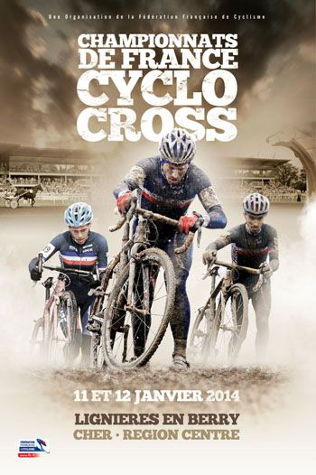 Championnats-de-France-2014-de-cyclo-cross.jpg