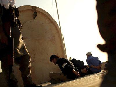 Prise-d-otages-au-Sahara.jpg