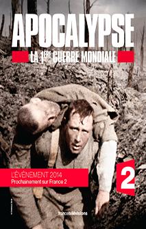 Apocalypse-la-Premiere-Guerre-mondiale.png