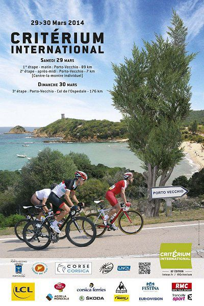Criterium-international-de-la-route-2014.jpg
