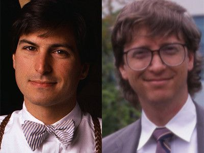 Steve-Jobs-Bill-Gates---Le-hippie-et-le-geek.jpg