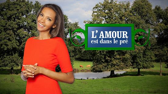 amour-pre-2014.jpg
