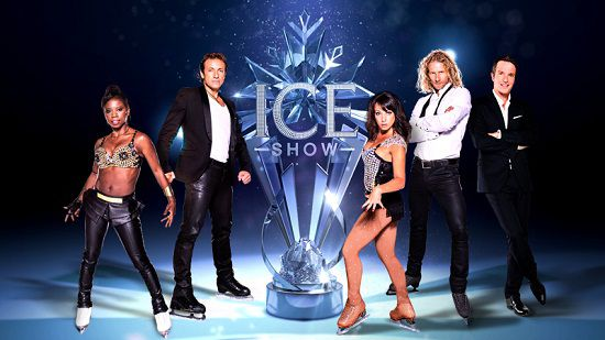 ice-show-copie-1.jpg