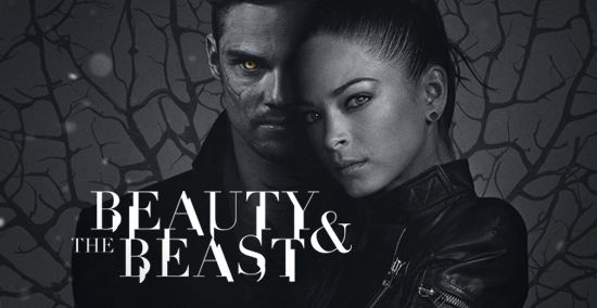 photo-beauty-the-beast-saison-1.jpg