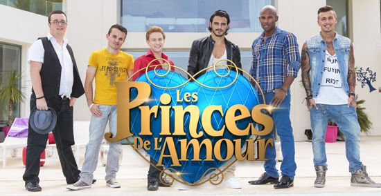 photo-les-princes-de-l-amour.jpg