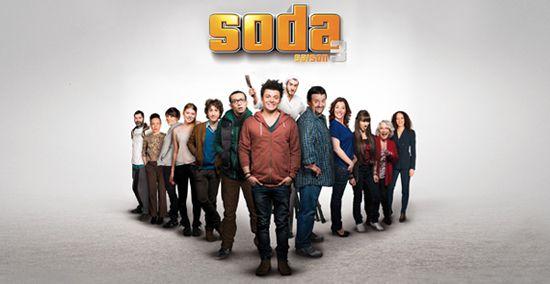 photo-soda-saison-3-copie-1.jpg