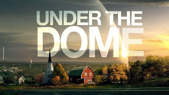 photo-under-the-dome.jpg
