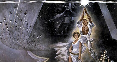 star-wars-l-empire-des-reves.jpg