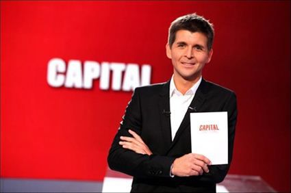 capital-thomas-sotto