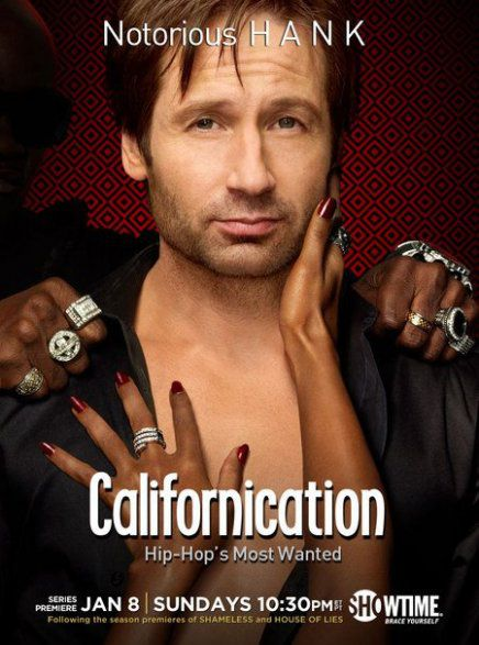 Californication-saison-5.jpg