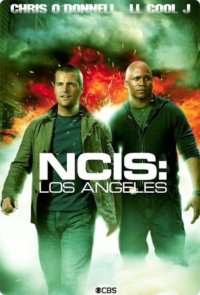 NCIS-Los-Angeles-Saison-4.jpg