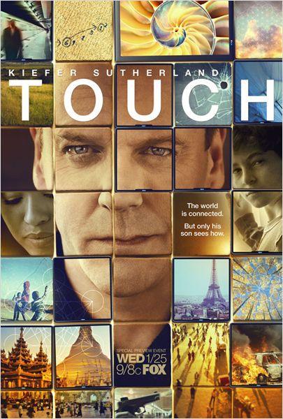 Touch-M6.jpg