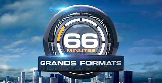 photo-66-minutes-Grand-Format.jpg