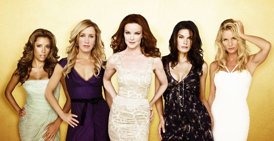 photo-desperate-housewives.jpg
