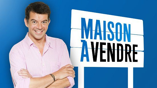 photo-maison-a-vendre-m6.jpg