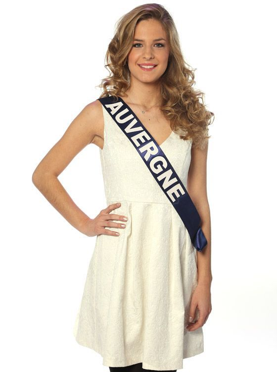 Miss-France-2014---Camille-Blond--Miss-Auvergne-2013.jpg