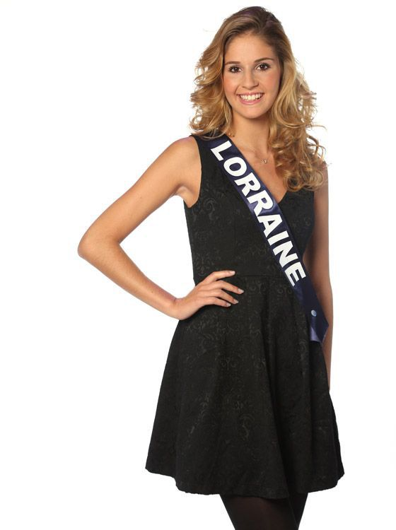 Miss-France-2014---Charline-Keck--Miss-Lorraine-2013.jpg