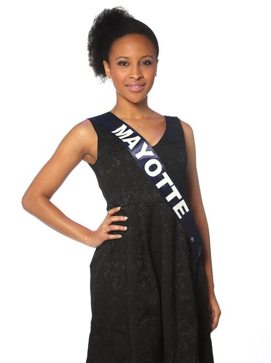 Miss-France-2014---Daniati-Yves--Miss-Mayotte-2013.jpg