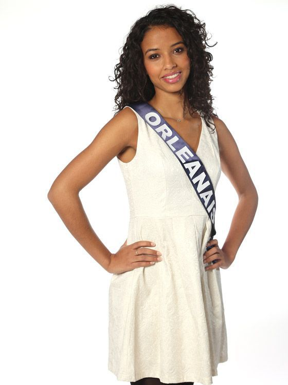 Miss-France-2014---Flora-Coquerel--Miss-Orleanais-2013.jpg