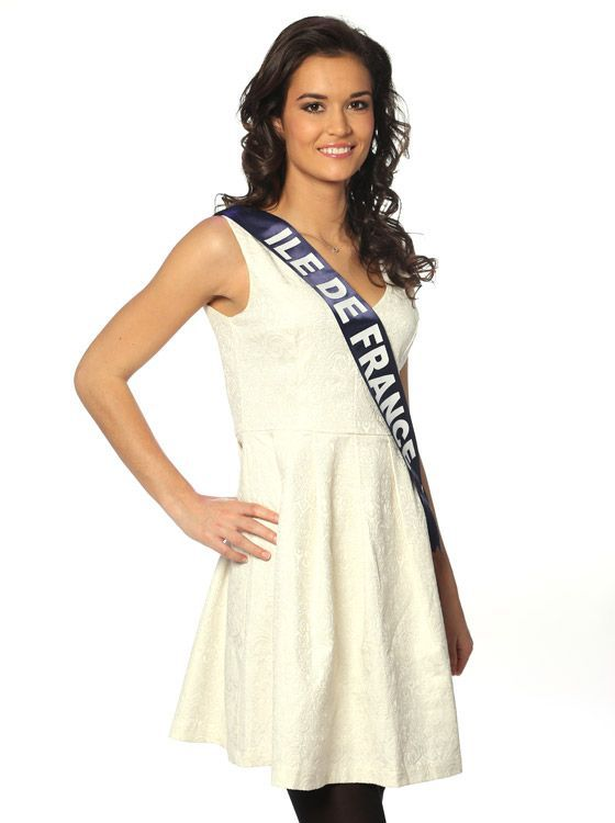 Miss-France-2014---Leaticia-Vuillemard--Miss-Ile-de-France-.jpg