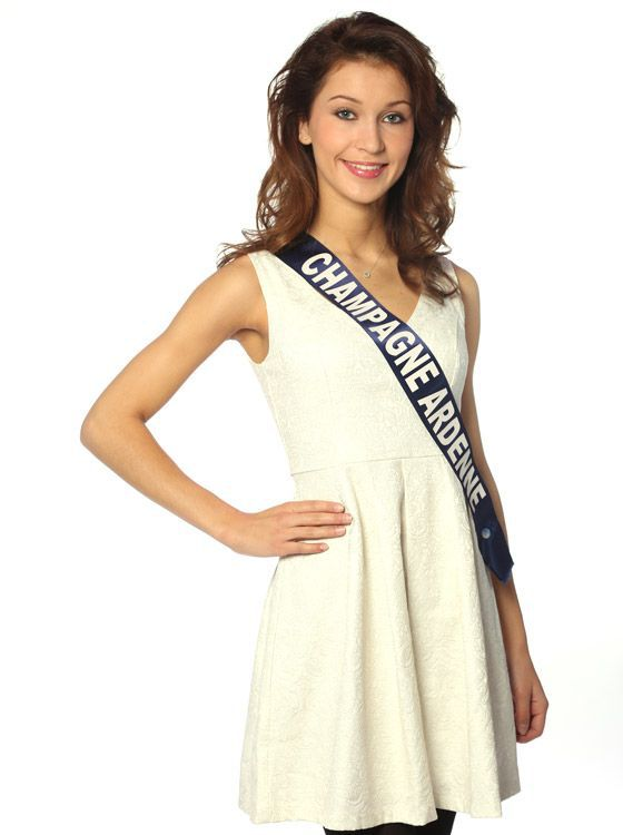 Miss-France-2014---Louise-Bataille--Miss-Champagne-Ardenne-.jpg