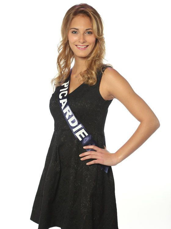 Miss-France-2014---Manon-Beurey--Miss-Picardie-2013.jpg