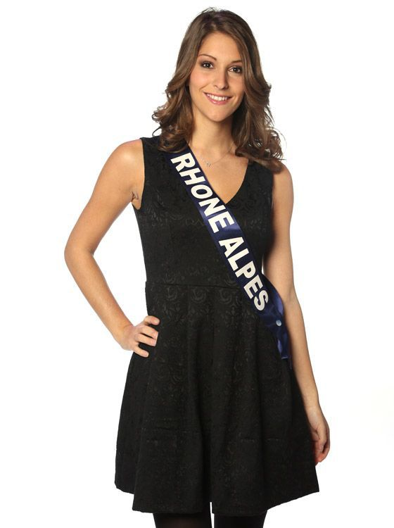 Miss-France-2014---Mylene-Angelier--Miss-Rhone-Alpes-2013.jpg